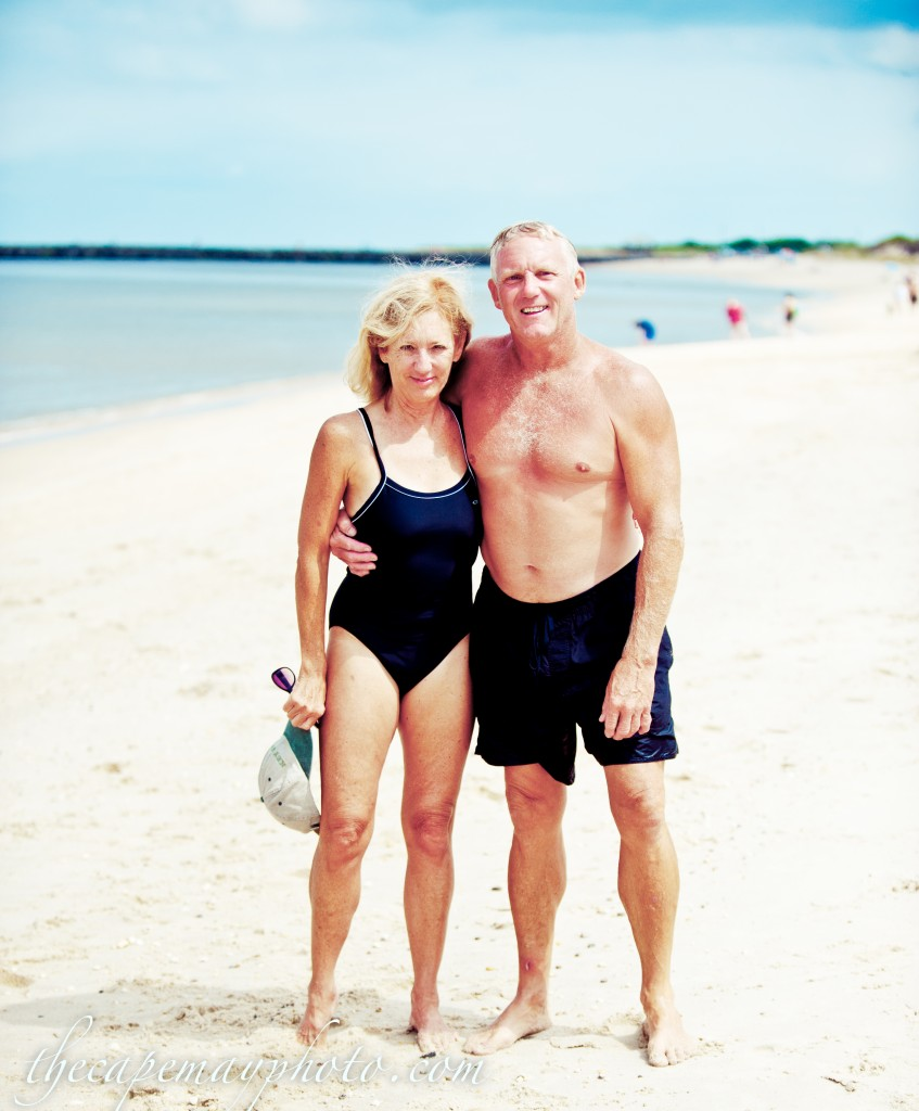 Cape may nude beaches that necessary