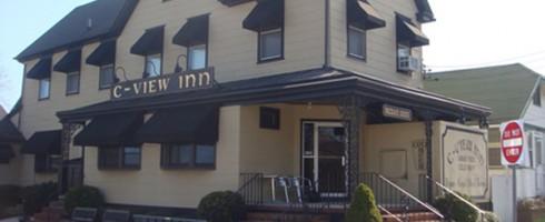 c-view inn